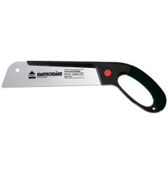 KEIL Ножовка для чистовых резов, , 2587 руб., 100112410, KEIL, Ножовки