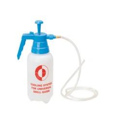 KEIL Бачок вакуумный для охлаждающей жидкости, , 843 руб., 786100002, KEIL, Принадлежности