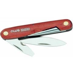 Нож складной 963-3, NW-963-3-75, 1816 руб., 963-3-75, , НОВИНКИ