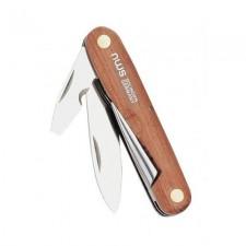 Ножи для разделки кабеля NWS