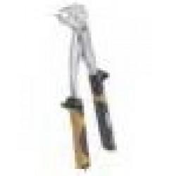 Клещи переставные TechnoPlus NWS 161-49-250