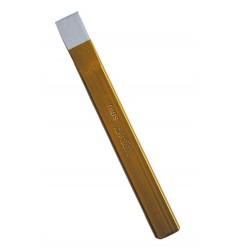Зубило шлицевое NWS 3040-230