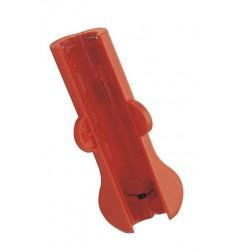 Универсальный инструмент для удаления изоляции, 125 мм NWS 712