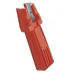 Универсальный инструмент для удаления изоляции, 140 мм NWS 713